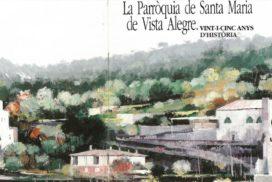 Història de la Parròquia de Vista Alegre