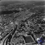 Exposició de fotografies antigues de Vista Alegre