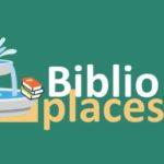 Biblioplaça
