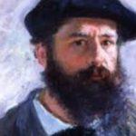 Xerrada d'art, Monet